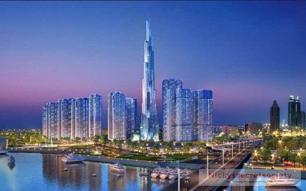 Bat-dong-san-Ten-tieng-Anh-la-Real-Estate-hay-Real-Property