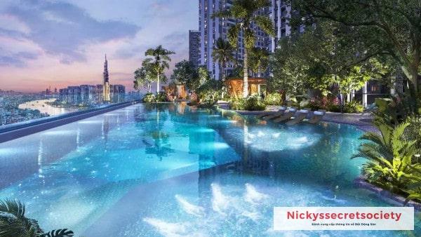 Ho-boi-Skyview-Grand-Marina-Saigon