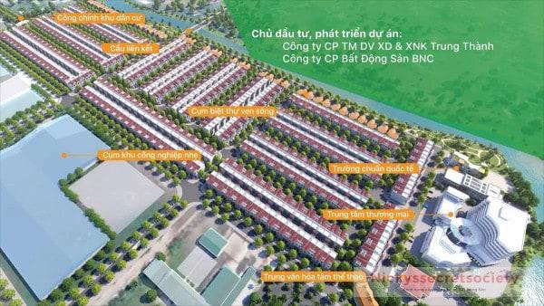 Mat-bang-Tong-the-Du-an-dat-nen-Saigon-fortune-long-an.jpeg