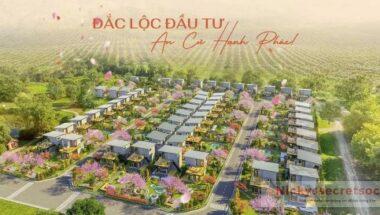 Phoi-canh-Sakura-Garden-Bao-Loc.jpeg
