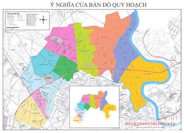 Quy-hoach-1-500-1-2000-1-5000-la-gi-1
