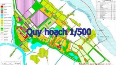 Quy-hoach-1-500-la-gi