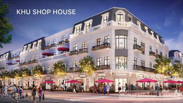 Shophouse-Saigon-Fortune-Long-An.jpeg