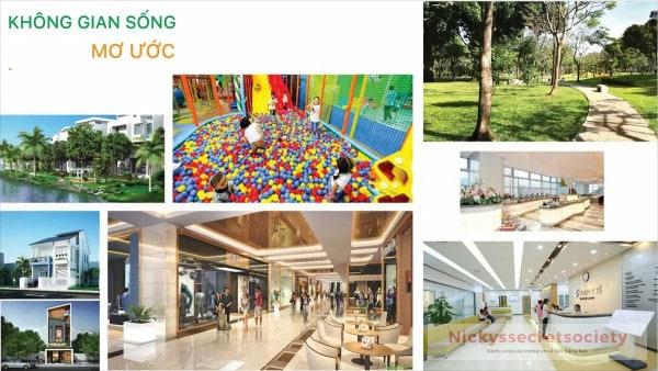 Tien-ich-Du-an-Saigon-Fortune-Long-an.jpeg