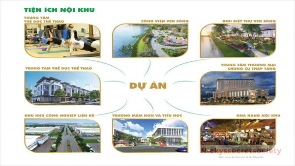 Tien-ich-Noi-khu-Du-an-Saigon-fortune-can-duoc-long-an.jpeg