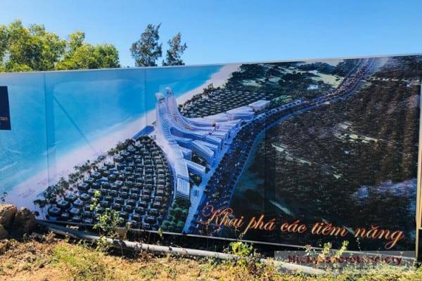 anh-du-an-Charm-Ho-Tram-Resort-spa