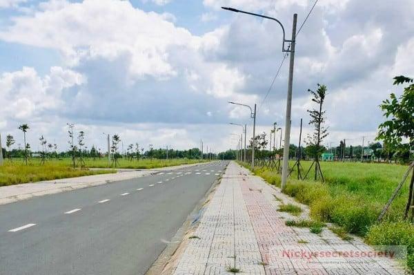cap-nhat-tien-do-thi-cong-du-an-Saigon-fortune-long-an-1.jpeg