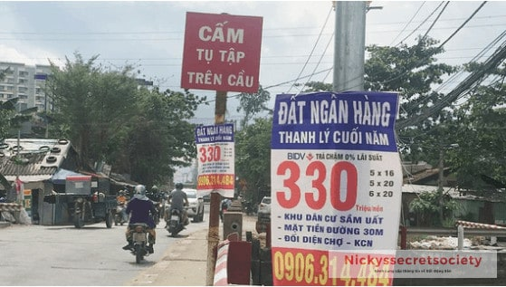 dat-nen-thanh-ly-gia-re
