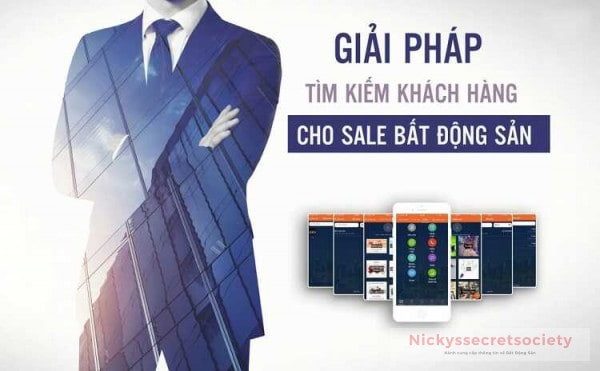 giai-phap-tim-kiem-khach-hang-cho-moi-gioi-Bat-dong-san