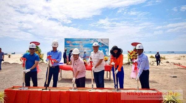 khoi-cong-du-an-Charm-Ho-Tram-Resort