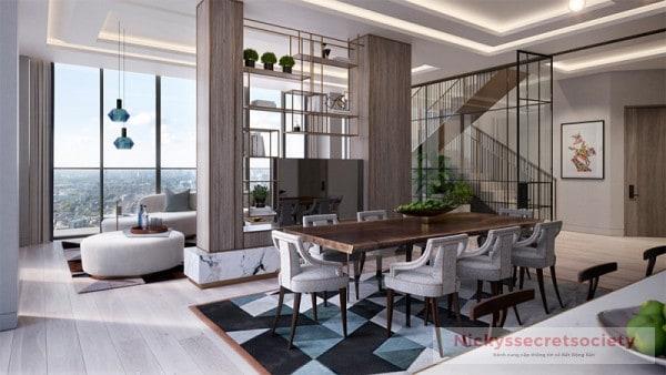 mau-Can-ho-penthouse-2.jpeg