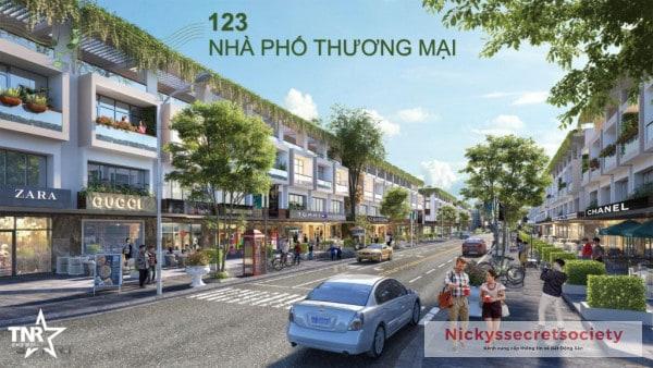 nha-pho-thuong-mai-du-an-tnr-stars-cho-moi-an-giang