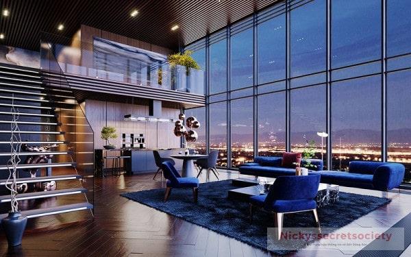 phap-ly-Can-ho-penthouse.jpeg
