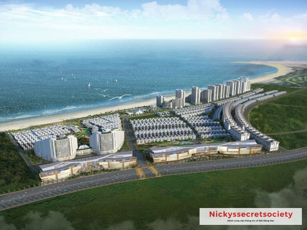 phoi-canh-du-an-Green-Paradise-luxury-resort-Quy-Nhon
