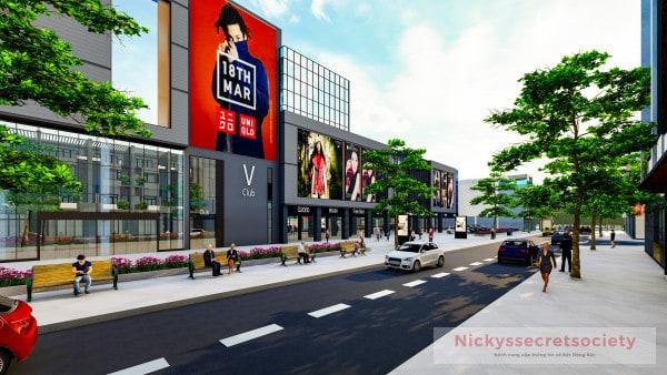 trung-tam-thuong-mai-eden-mall