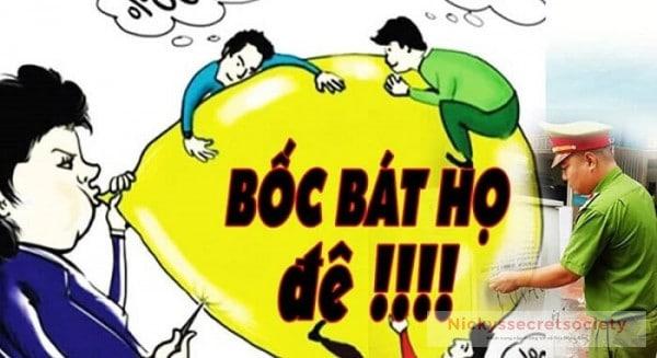 Boc-ho-la-hinh-thuc-cho-vay-nang-lai
