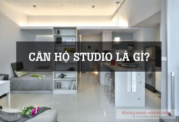 Can-ho-studio-la-gi