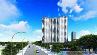 Phoi-canh-Du-an-Can-ho-Diamond-Tower-Di-An-Binh-Duong.jpeg