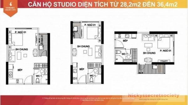 Thiet-ke-can-ho-Studio-dien-tich-linh-hoat-tu-28m2-36m2