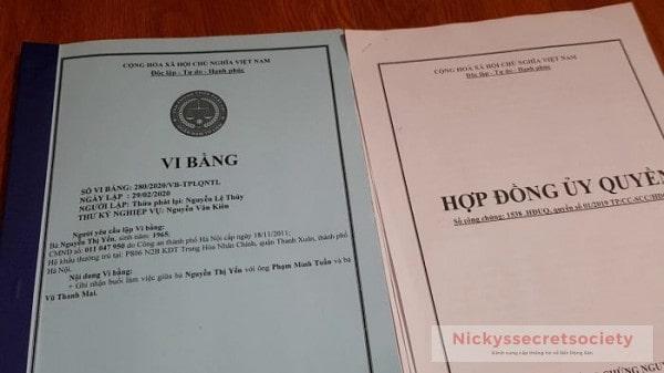 Vi-bang-khong-the-thay-duoc-van-ban-cong-chung-van-ban-chung-thuc-va-van-ban-hanh-chinh-khac .jpeg