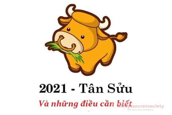 nam-2021-nam-trau-vang.jpeg