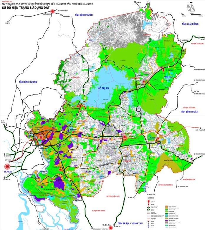 ban do quy hoach dat bien hoa - Thông tin bản đồ quy hoạch thành phố Biên Hòa Đồng Nai mới nhất - thong-tin-quy-hoach