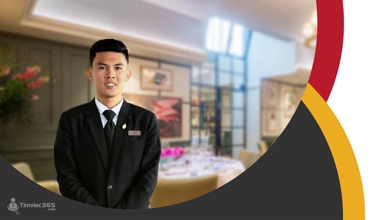 Quản lý nhà hàng làm gì? Kinh nghiệm để làm tốt quản lý nhà hàng