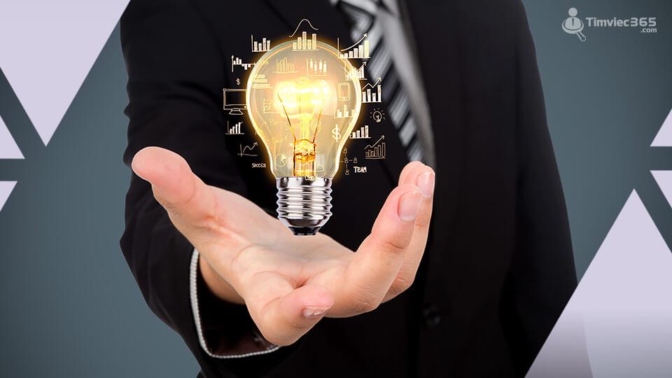Sách lược là gì? Vì sao trong quản lý, điều hành cần sách lược?