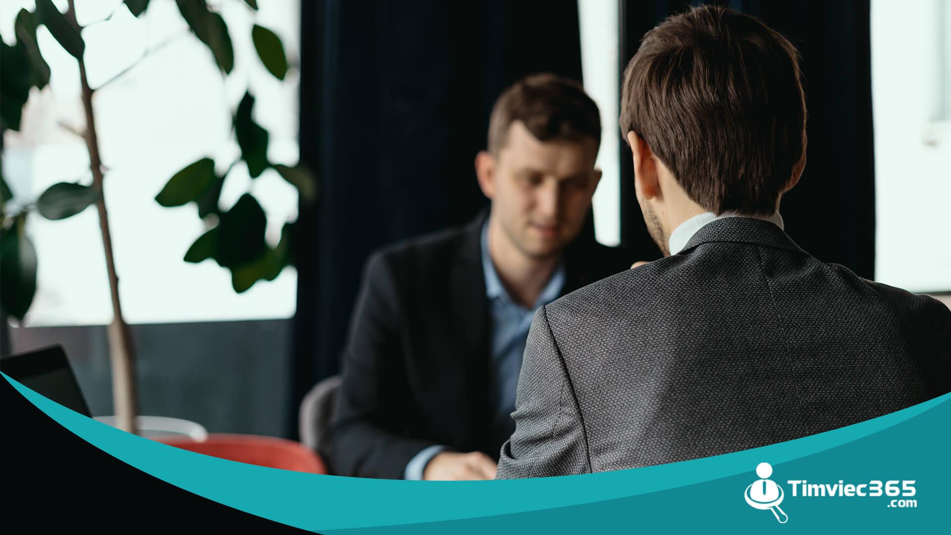Tầm quan trọng của quản lý nhân sự đối với thành công của tổ chức