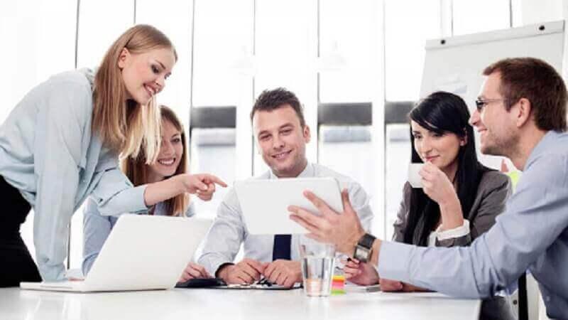 Nhà quản lý là gì? Vai trò của nhà quản lý đối với doanh nghiệp?