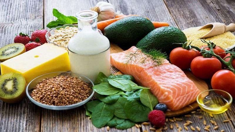 Thực phẩm an toàn là gì? Làm thế nào chọn được thực phẩm an toàn?