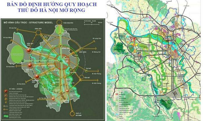 quy hoach duong vanh dai 4 ha noi - Thông tin chi tiết bản đồ quy hoạch đường vành đai 4 Hà Nội - thong-tin-quy-hoach