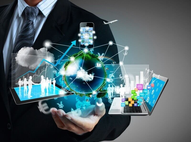 [Giới Thiệu] Quy trình công nghệ là gì? Vai trò của quy trình công nghệ