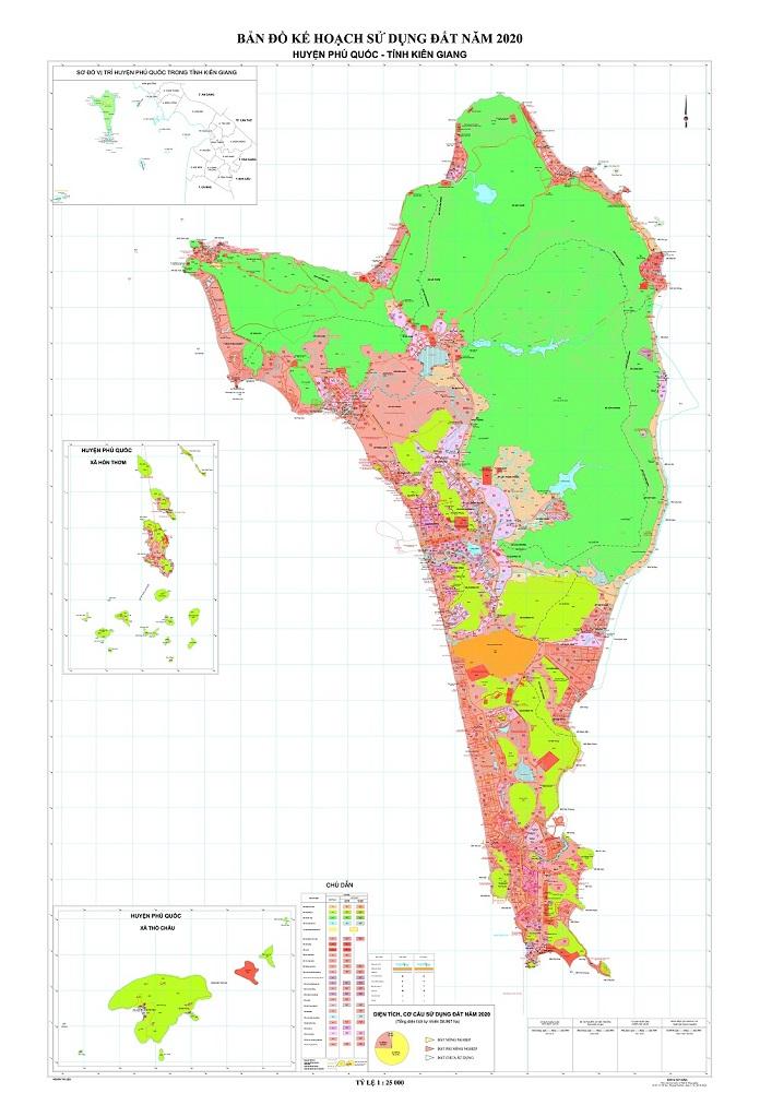thong tin quy hoach phu quoc - Thông tin bản đồ quy hoạch Phú Quốc mới nhất - thong-tin-quy-hoach