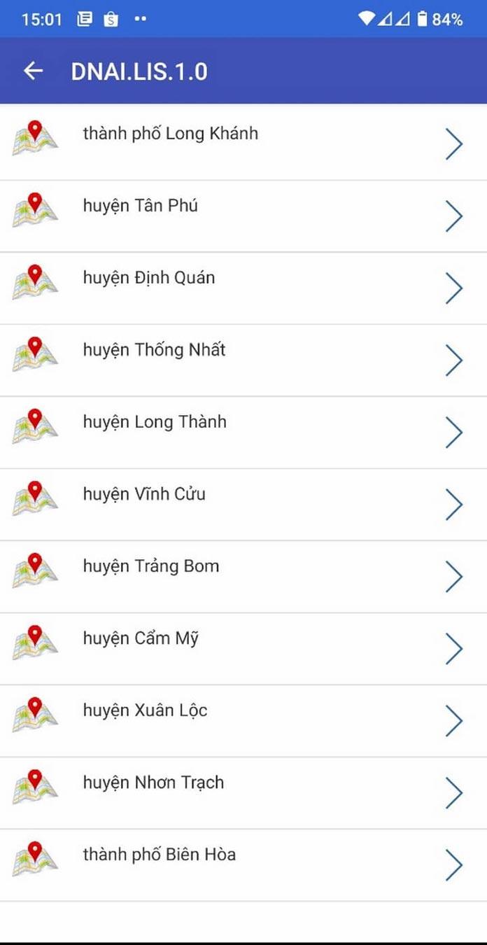 tra cuu dat quy hoach - Thông tin bản đồ quy hoạch thành phố Biên Hòa Đồng Nai mới nhất - thong-tin-quy-hoach