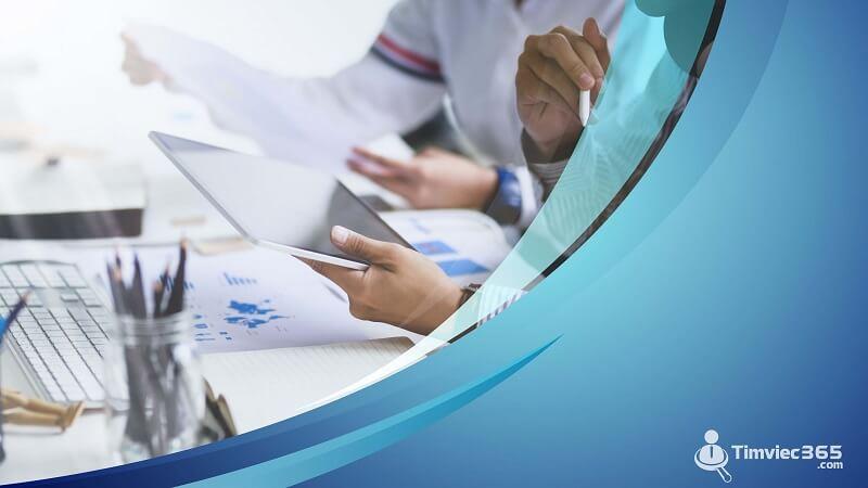 Những câu hỏi thường gặp khi ký hợp đồng lao động?