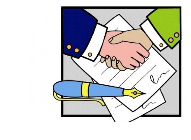 Chuyện gì xảy ra nếu hợp đồng hết hạn mà không được ký kết tiếp?