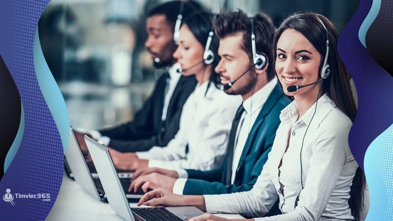 Trở thành nhân viên tư vấn bán hàng tại Điện Máy Xanh