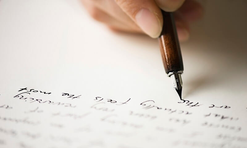 Cách viết Đơn xin ở nhà công vụ theo đúng quy chuẩn quy định
