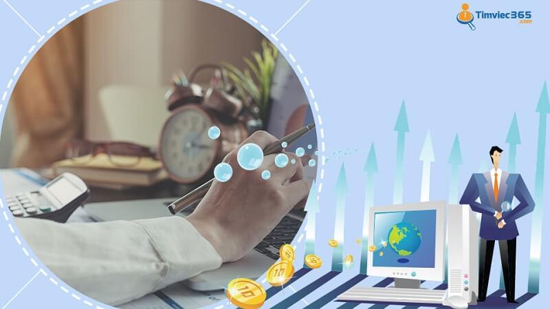 Quản lý kinh doanh hay Business Management được định nghĩa là sự tác động