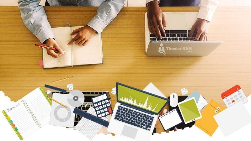 Định nghĩa quản lý kinh doanh là gì? Công việc quản lý kinh doanh