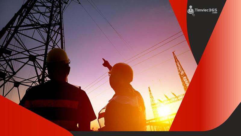 Hồ sơ xin lắp công tơ điện sản xuất công suất dưới 40kw từ lưới hạ áp
