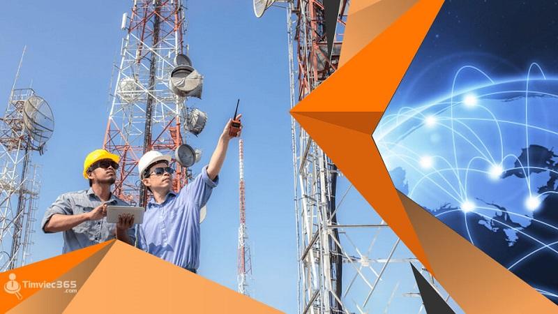 Hồ sơ xin cấp và lắp công tơ điện công suất trên 40kw từ lưới hạ áp