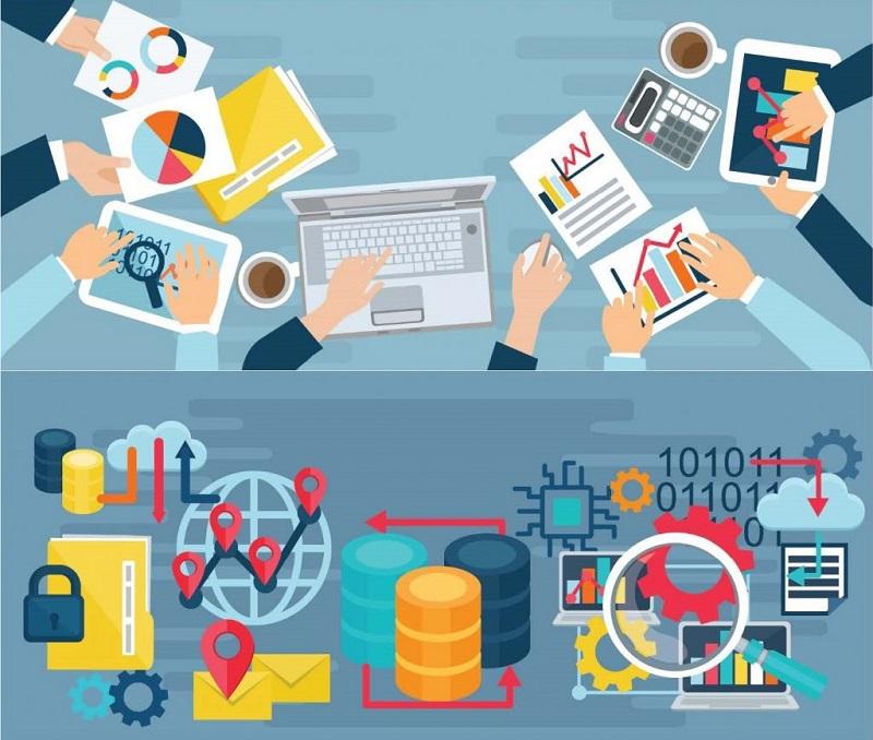 Tìm hiểu về vị trí tuyển dụng và công ty