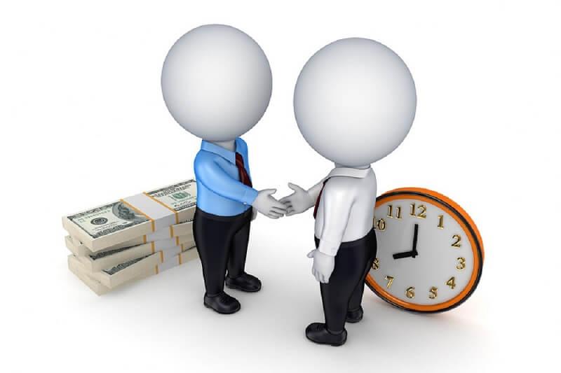 Ngành đào tạo quản lý kinh doanh