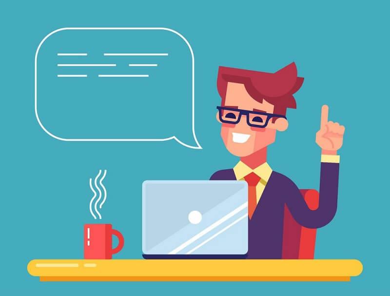 [Hướng dẫn] Các thông tin xoay quanh việc viết mẫu thư hẹn phỏng vấn