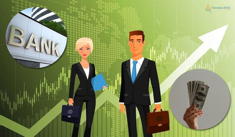 Hướng dẫn cách viết mẫu đơn xin nghỉ việc ngân hàng chi tiết
