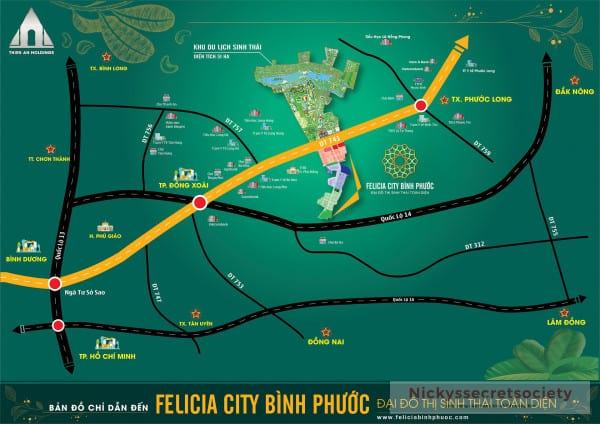 vi-tri-Du-An-Felicia-City-Binh-Phuoc