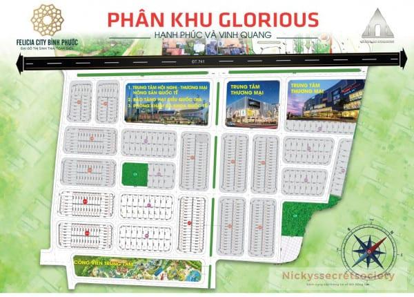 Phan-khu-Glorious-Du-An-Felicia-City-Binh-Phuoc.jpeg