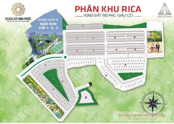 Phan-khu-Rica-Du-An-Felicia-City-Binh-Phuoc.jpeg